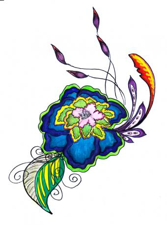 https://cf.ltkcdn.net/tattoos/images/slide/156657-598x803r1-Abstract-flower.jpg