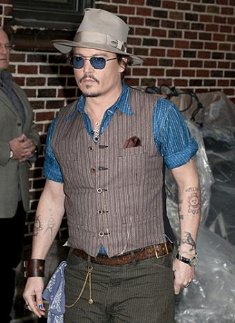 https://cf.ltkcdn.net/tattoos/images/slide/156717-364x500-Johnny-Depp.jpg