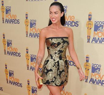 https://cf.ltkcdn.net/tattoos/images/slide/156721-548x500-Megan-Fox.jpg