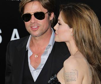https://cf.ltkcdn.net/tattoos/images/slide/156722-600x500-Angelina-Jolie.jpg