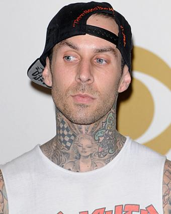 https://cf.ltkcdn.net/tattoos/images/slide/156723-400x500-Travis-Barker.jpg