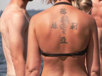 https://cf.ltkcdn.net/tattoos/images/slide/158750-800x600r1-Cross-shape-tattoos.jpg