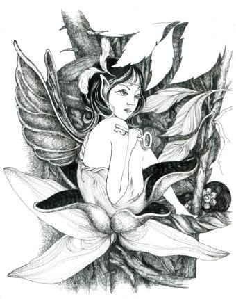 https://cf.ltkcdn.net/tattoos/images/slide/158827-616x779r1-Fairy-with-key.jpg