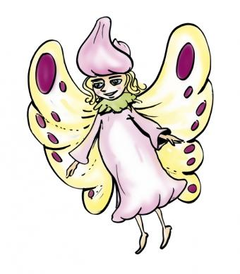 https://cf.ltkcdn.net/tattoos/images/slide/158830-648x741r1-Fairy-Godmother.jpg