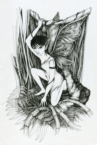 https://cf.ltkcdn.net/tattoos/images/slide/158833-568x845r1-Fairy-in-jungle.jpg