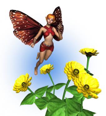 https://cf.ltkcdn.net/tattoos/images/slide/158835-663x724r1-Fairy-with-Flowers.jpg