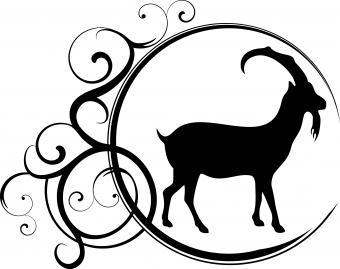 https://cf.ltkcdn.net/tattoos/images/slide/163909-850x672-zodiac-symbol.jpg