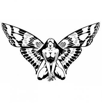 https://cf.ltkcdn.net/tattoos/images/slide/163966-687x699-bw-fairy.jpg