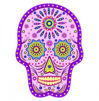 https://cf.ltkcdn.net/tattoos/images/slide/163973-687x699-purple-skull.jpg