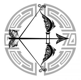 https://cf.ltkcdn.net/tattoos/images/slide/164013-480x473-Stylish-Sagittarius-glyph.jpg