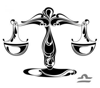 https://cf.ltkcdn.net/tattoos/images/slide/164015-480x423-Libra-symbol-and-glyph.jpg