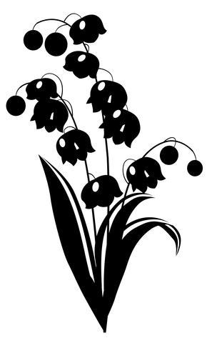 Lily of the Valley; © Annatv81 | Dreamstime.com