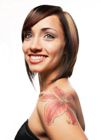 https://cf.ltkcdn.net/tattoos/images/slide/167886-588x816-bloom.jpg