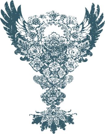 https://cf.ltkcdn.net/tattoos/images/slide/178108-667x850-Angel-wing-art-2.jpg