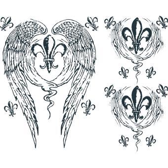 https://cf.ltkcdn.net/tattoos/images/slide/178110-850x850-Angel-wing-art-3.jpg