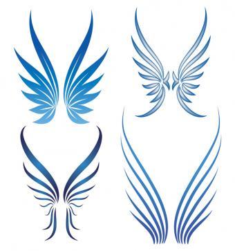 https://cf.ltkcdn.net/tattoos/images/slide/178111-797x850-Angel-wing-art-4.jpg