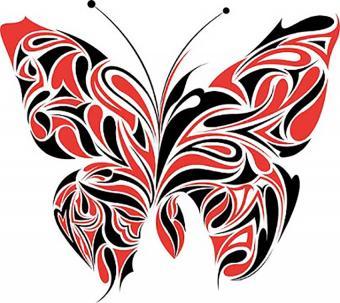 https://cf.ltkcdn.net/tattoos/images/slide/178123-850x757-red-and-black-butterfly.jpg