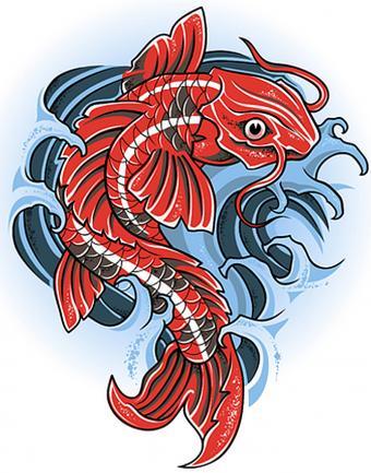 https://cf.ltkcdn.net/tattoos/images/slide/180942-668x850-1-splashing-koi.jpg