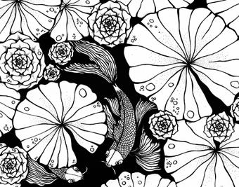 https://cf.ltkcdn.net/tattoos/images/slide/180963-850x668-14-koi-mural.jpg