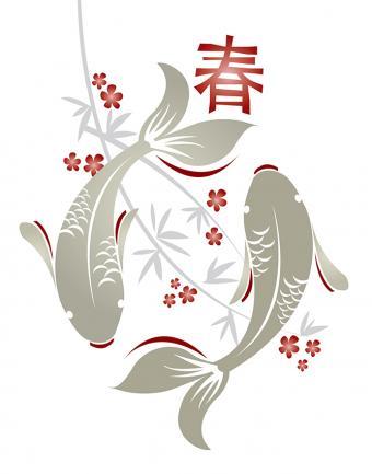 https://cf.ltkcdn.net/tattoos/images/slide/180969-668x850-5-twin-koi.jpg