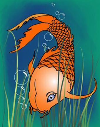https://cf.ltkcdn.net/tattoos/images/slide/180970-668x850-13-kelp-koi.jpg