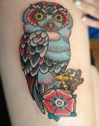 https://cf.ltkcdn.net/tattoos/images/slide/182391-668x850-roger-merling-mejer-owl-tattoo.jpg