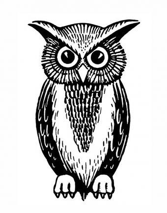 https://cf.ltkcdn.net/tattoos/images/slide/182396-668x850-owl-tattoo-illustration.jpg