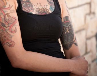 https://cf.ltkcdn.net/tattoos/images/slide/182397-850x668-owl-with-top-hat.jpg