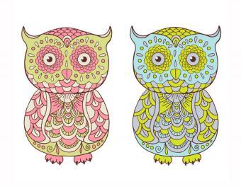 https://cf.ltkcdn.net/tattoos/images/slide/182398-850x668-whimsical-owl-tattoo-illustration.jpg