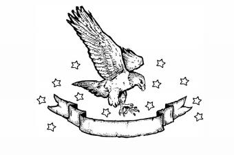 https://cf.ltkcdn.net/tattoos/images/slide/183612-850x566-eagle-banner-stars-tattoo.jpg