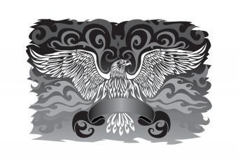 https://cf.ltkcdn.net/tattoos/images/slide/183613-850x566-eagle-tattoo-shaded.jpg