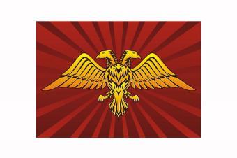 https://cf.ltkcdn.net/tattoos/images/slide/183615-850x566-two-headed-eagle.jpg