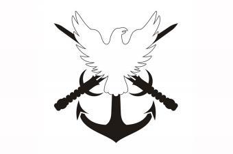 https://cf.ltkcdn.net/tattoos/images/slide/183616-850x566-eagle-military-tattoo.jpg