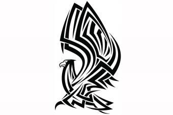 https://cf.ltkcdn.net/tattoos/images/slide/183642-850x566-tribal-eagle-tattoo.jpg