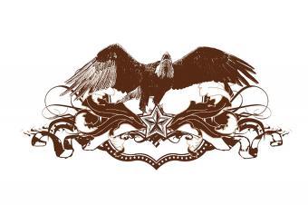 https://cf.ltkcdn.net/tattoos/images/slide/183643-850x566-stylized-eagle.jpg
