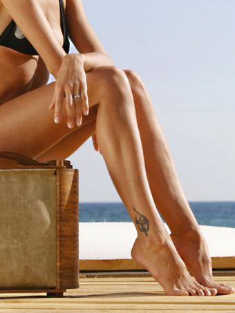 https://cf.ltkcdn.net/tattoos/images/slide/183735-600x800-sexy-ankle-tattoo.jpg