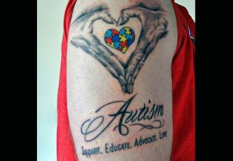 https://cf.ltkcdn.net/tattoos/images/slide/185239-850x589-support-educate-advocate-love-tattoo.jpg