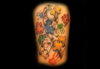 https://cf.ltkcdn.net/tattoos/images/slide/185240-850x589-autism-awareness-tattoo-by-Ray-Tutty.jpg