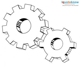 https://cf.ltkcdn.net/tattoos/images/slide/185515-543x456-Gear-Wrench-Tattoos-1.jpg