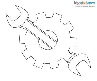 https://cf.ltkcdn.net/tattoos/images/slide/185516-546x456-Gear-Wrench-Tattoos-2.jpg