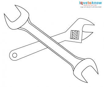 https://cf.ltkcdn.net/tattoos/images/slide/185518-545x456-Gear-Wrench-Tattoos-4.jpg