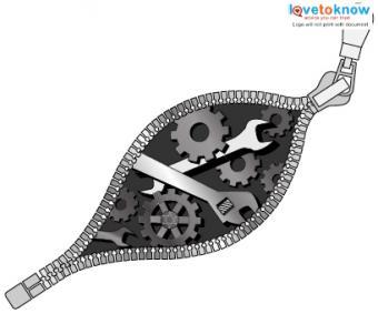 https://cf.ltkcdn.net/tattoos/images/slide/185520-409x341-Gear-Wrench-Tattoos-6.jpg