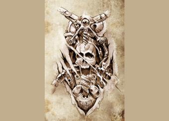 https://cf.ltkcdn.net/tattoos/images/slide/185645-850x612-skull-gears-tattoo-design.jpg