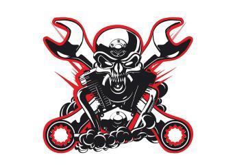https://cf.ltkcdn.net/tattoos/images/slide/185648-850x612-Biker-Gear-Wrench-Tattoo.jpg