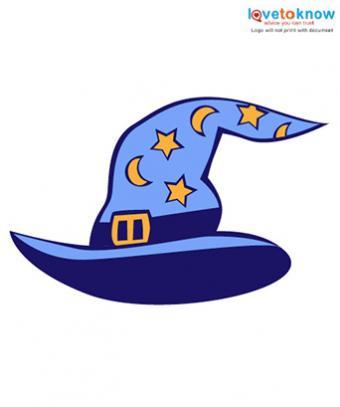 Wizard Tattoos 3