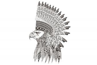 https://cf.ltkcdn.net/tattoos/images/slide/189480-850x567-Stylized-Eagle-War-Bonnet-Tattoo.jpg