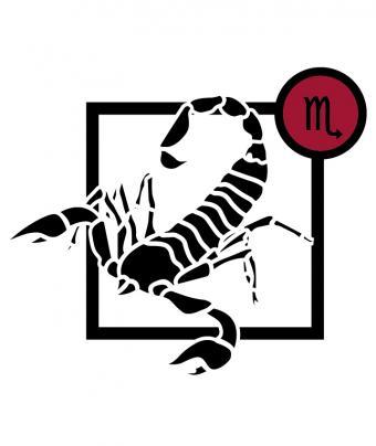 https://cf.ltkcdn.net/tattoos/images/slide/189633-716x850-scorpio_zodiac.jpg