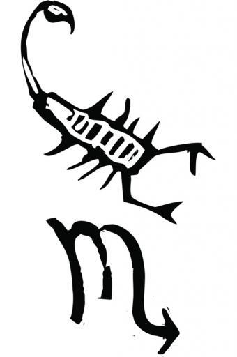 https://cf.ltkcdn.net/tattoos/images/slide/189644-565x850-primimtive-scorpio.jpg