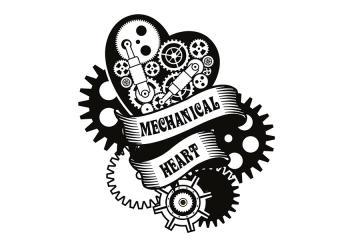 https://cf.ltkcdn.net/tattoos/images/slide/190358-850x615-Mechanical-Heart-Tattoo.jpg