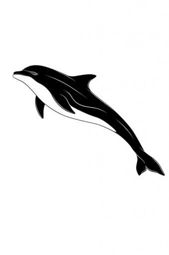 https://cf.ltkcdn.net/tattoos/images/slide/191024-565x850-Dolphin_Tattoo_Design.jpg